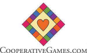 CooperativeGames.com