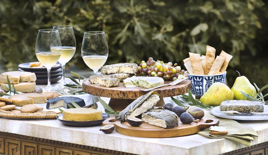 The nevada city vegan food wine festival june 3rd nevada for more information contact festival organizer aurelia dandrea at 530 955 1308 send a message to nevadacityveganfestivalgmail or visit the events forumfinder Choice Image