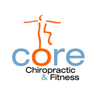 Thanks for Attending Core Chiropractic Open House & Ribbon Cutting