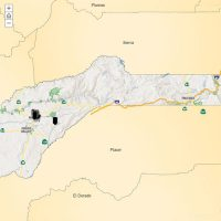nevada county gis historical sites