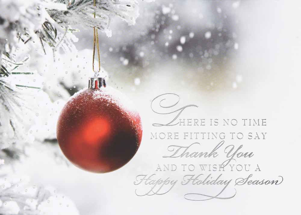 Happy Holidays from The Nevada City Chamber of Commerce | Nevada ...