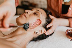 Seen Skincare