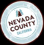 GoNevadaCounty.com Logo