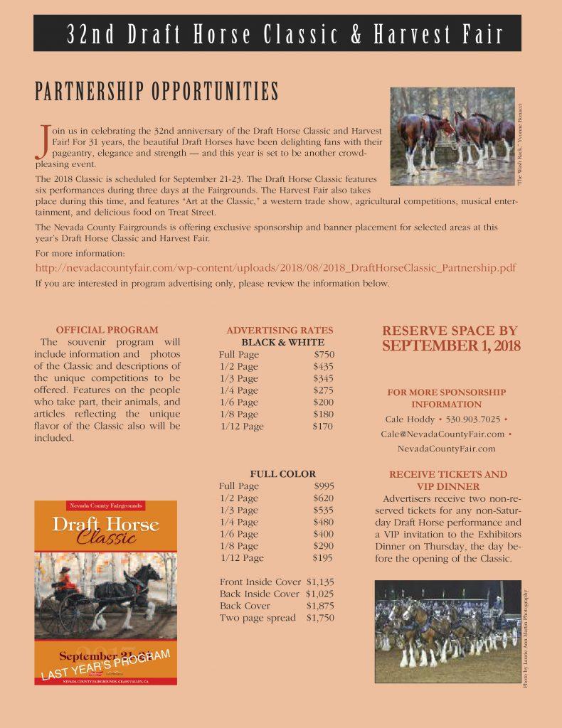 Membership Nevada City California