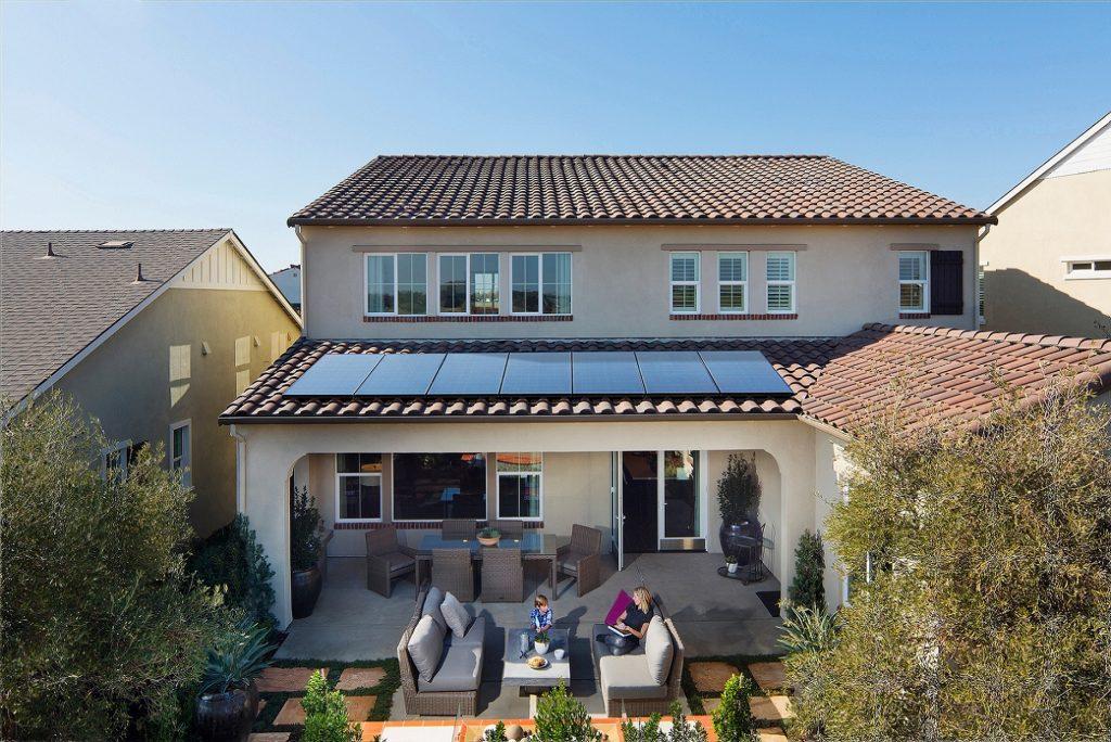 Byers Solar Sunpower Solar Information Event Tuesday