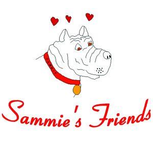 Sammie's Friends