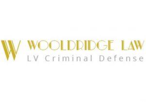 LV Criminal Defense