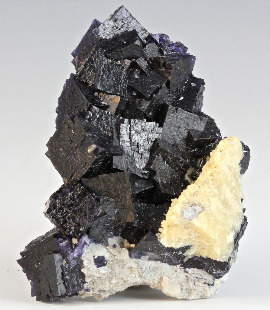 Hookup of rocks and geologic events worksheet
