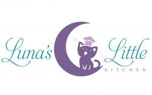 Pampered Chef – Luna's Little Kitchen