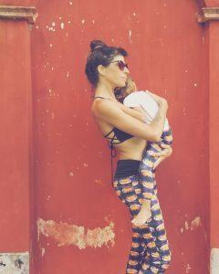 Olivia Luna Clothing