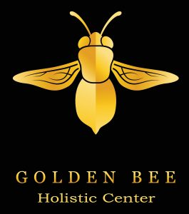 Golden Bee Holistic Center