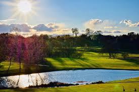 Auburn Valley Golf & Event Center