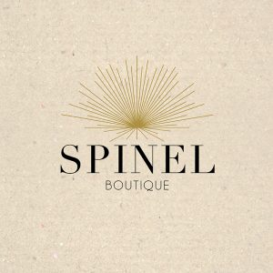Spinel Boutique