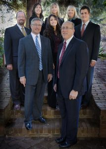 Meyers Investment Group of Baird