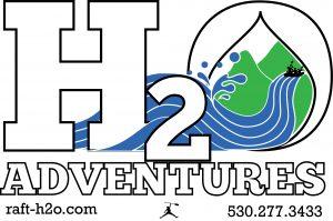 H20 Adventures LLC