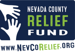 nevada county covid relief fund