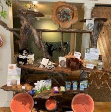 The Healthy Happy Shop