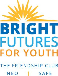 Bright Futures for Youth
