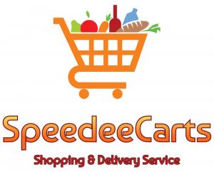 SpeedeeCarts