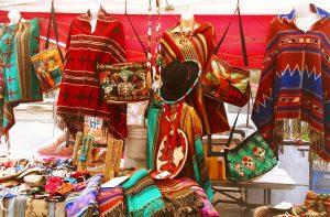 Roquero Gems & Medicine Bags