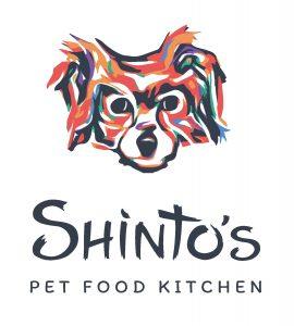 Shinto's Pet Food Kitchen